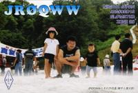 Qwwqsl2k02